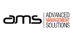 Advanced Management Solutions