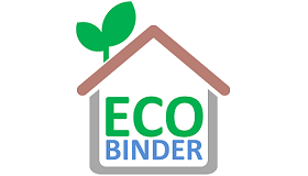 ECO-Binder project
