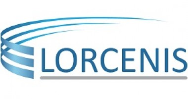 Find out about LORCENIS project!