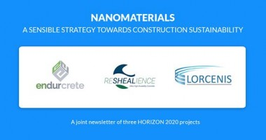 Nanomaterials Common Newsletter