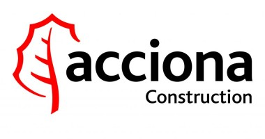 EnDurCrete project on Acciona website