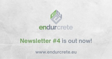 4th Newsletter is out!