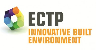 ENDURCRETE is now listed in the ECTP project database!